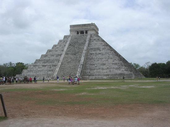 MexicoAdventourist.com
