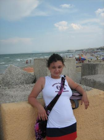 dating in senigallia italy vacation