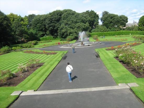 Ireland(Kilkenny)