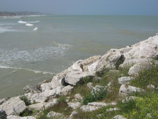 Civitanova Marche Photo