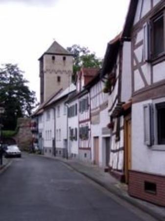 Best German Food Road Trips