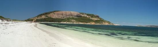 Esperance, Australia: Cap Le Grande - Western Australia