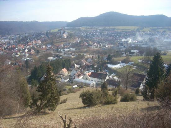 Aalen Photos Featured Images Of Aalen Baden Wurttemberg