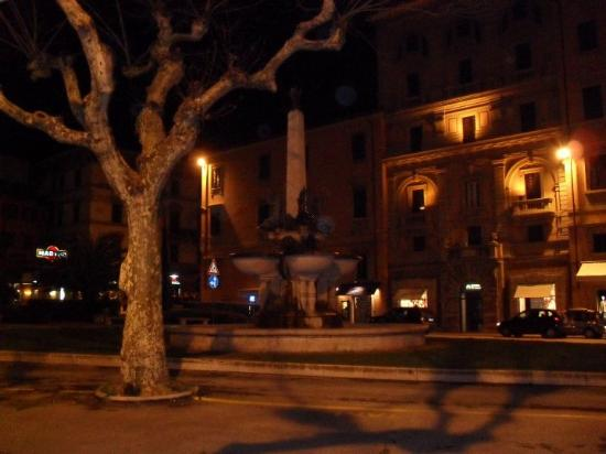 Montecatini Terme Photos Featured Images Of Montecatini