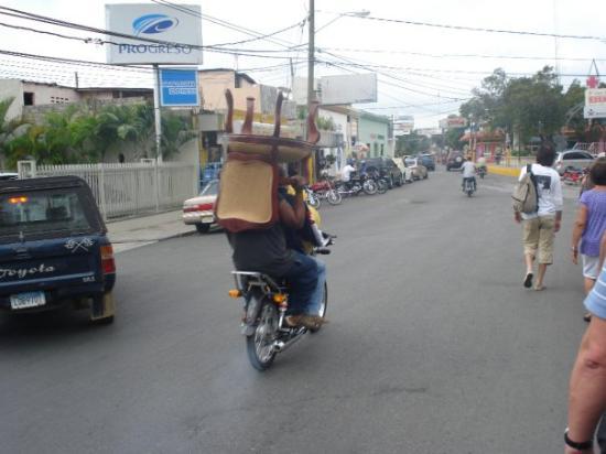 Higuey, Repubblica Dominicana: República Dominicana. Higëy.