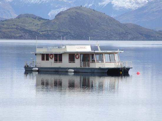 Wanaka: Just Majestic