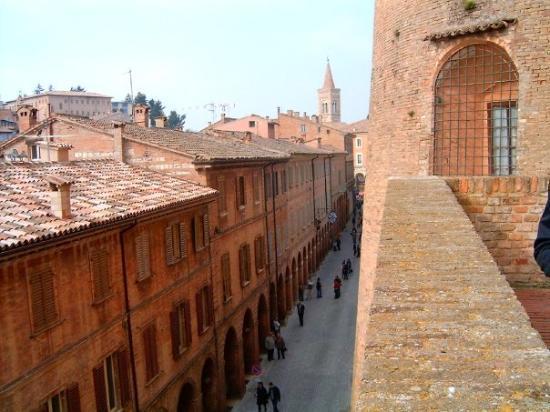Foto de Urbino