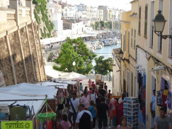 Connu Ciutadella 2017: Best of Ciutadella, Spain Tourism - TripAdvisor KB51