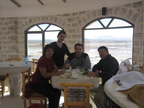 Фотография Cristal Samana Salt Hotel