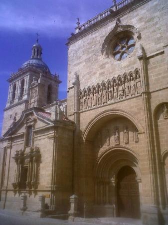 Obraz Salamanca