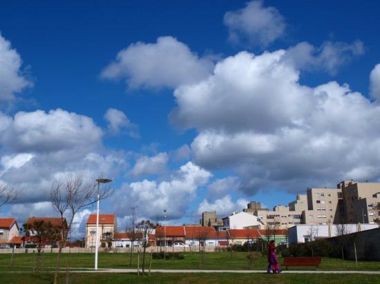 Póvoa de Varzim, Portugal: Povoa de Varzim, Portugal