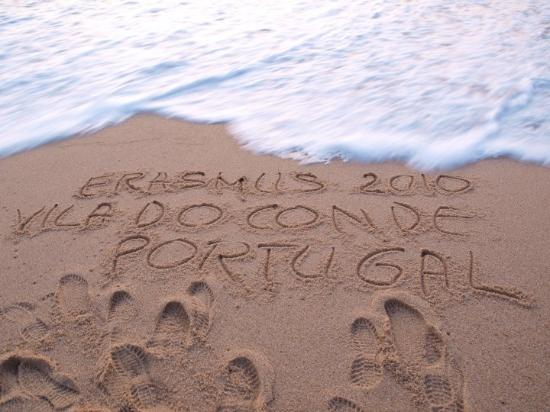 Vila do Conde Photo