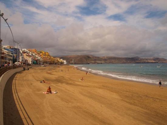 3 days in gran canaria travel guide on tripadvisor - Pisos com las palmas de gran canaria ...
