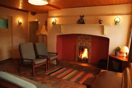 Killarney Lakeland Cottages Prices & Cottage Reviews Ireland