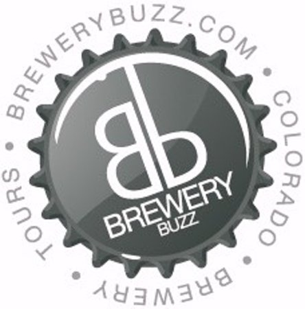 Brewery Buzz: logo