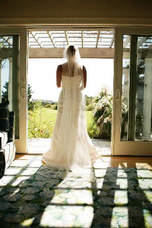 Winnetu Oceanside Resort: We love weddings at the Winnetu! Our complete banquet and reception facilities can accommodate u