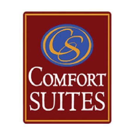 A Victory Suites: Logo