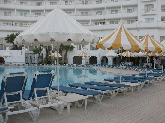 Photo of Laico Tunis Hotel