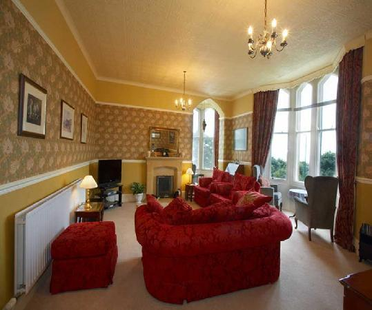 Apartment Reviews: TOWER COURT (Saltburn-by-the-Sea)