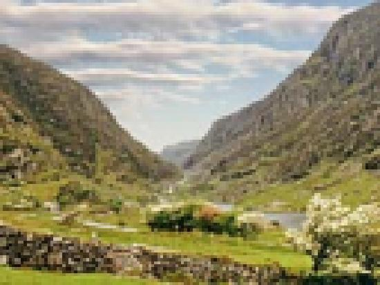 Wayside B&B: The Gap of Dunloe