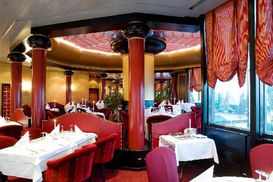 Casino de montreux restaurant online poker virtual chips
