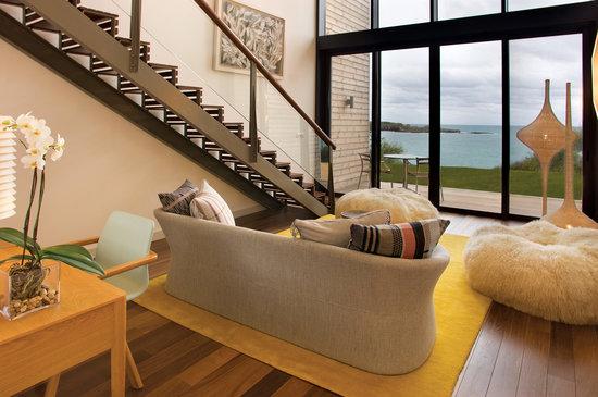 Martinhal Sagres Beach Resort & Hotel : Beach Suite
