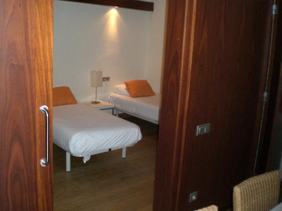 Photo of Chic & Basic Born Apartments Barcelona