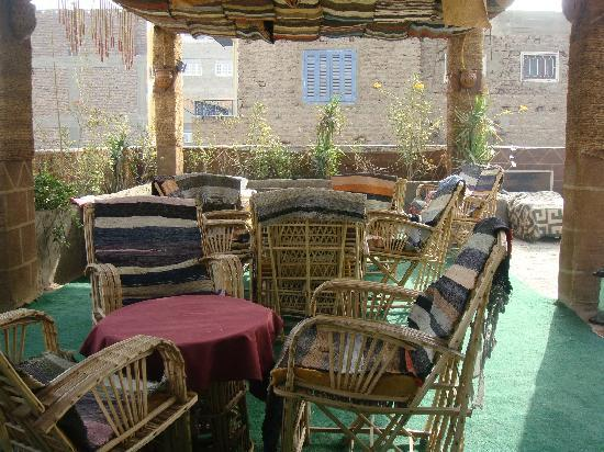 Photo of Princess Hotel Luxor