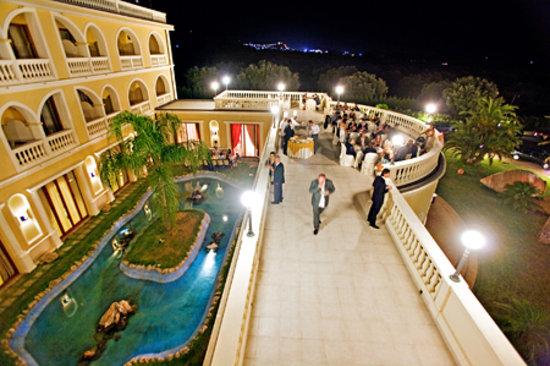 Photo of Parco dei Principi Hotel Roccella Ionica