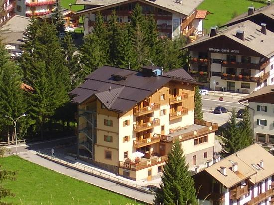 Relais San Giusto: Hotel S.Giusto