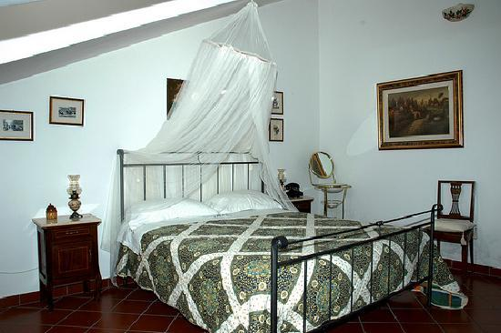 Photo of La Costa B&B Cassino