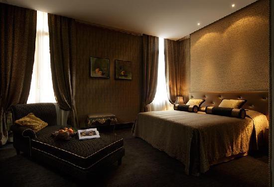 Aqua palace hotel venise venice voir les tarifs 215 for Hotel a prix bas