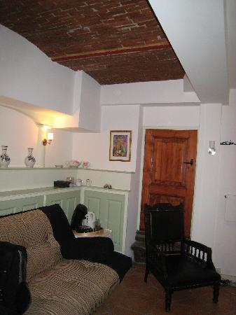 Parkzijde Bed & Breakfast 사진