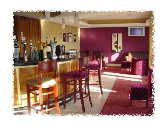 Mullaghmore, Ireland: Nimmo's Bar