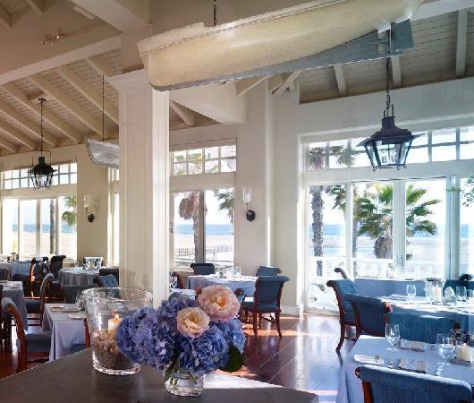 Shutters On The Beach Updated 2018 Hotel Reviews Price Comparison Santa Monica Ca Tripadvisor
