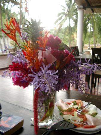 Hotel Paraiso del Cocodrilo: Auch bei besonderen Anlässen  traumhaft