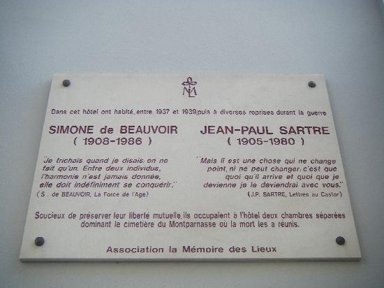 plaque entr e de l hotel picture of hotel mistral paris tripadvisor. Black Bedroom Furniture Sets. Home Design Ideas