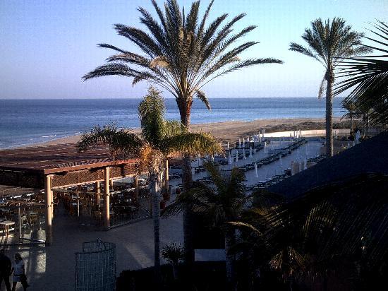 Iberostar Fuerteventura Palace: The good bit!!