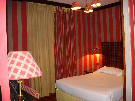 Hotel Villa Pantheon Paris Tripadvisor
