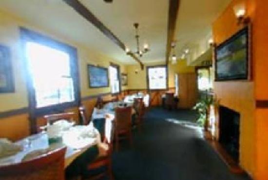 Spice Cottage Restaurant