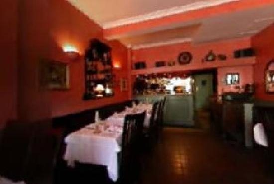 The 10 Best Restaurants Near Tinseltown On 57 Westbourne Grv