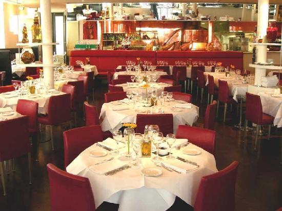 San Carlo Manchester Updated 2020 Restaurant Reviews Menu Prices Restaurant Reviews Food Delivery Takeaway Tripadvisor
