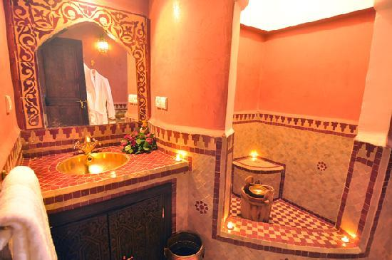 riad salam fes 111 1 5 0 updated 2018 prices hotel reviews morocco tripadvisor. Black Bedroom Furniture Sets. Home Design Ideas