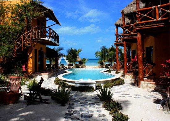 Holbox Dream Hotel Tripadvisor