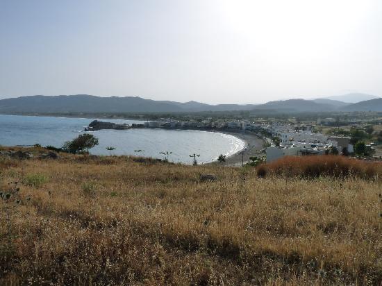 Baie de haraki