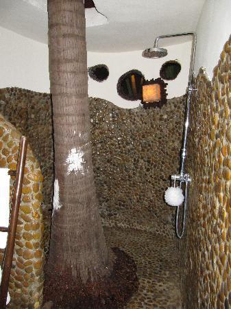 Atlantis Resort & Spa: Bathroom