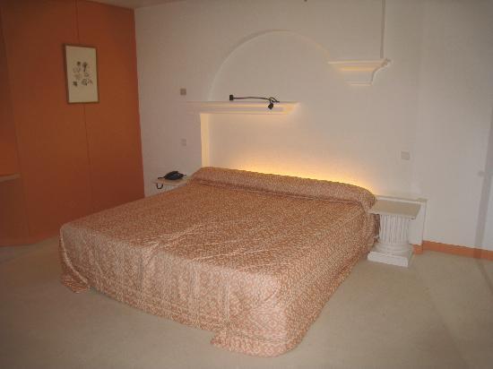 Hostellerie du Vieux Moulin: Room 24