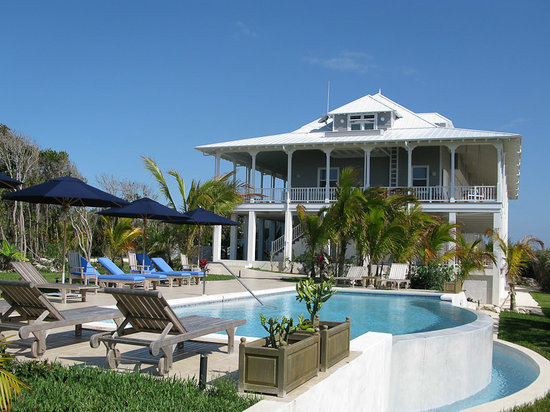Photo of Delphi Club Great Abaco Island