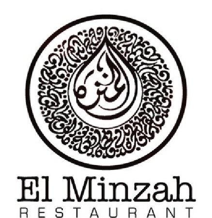 El Minzah
