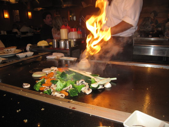 Saito 39 S At Pbg Palm Beach Gardens Menu Prices Restaurant Reviews Tripadvisor